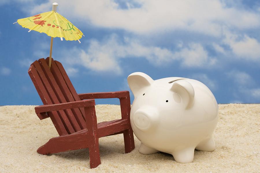retirement savings 2225630 nfn. Black Bedroom Furniture Sets. Home Design Ideas